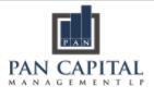 Pan Capital Management