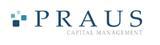 Praus Capital Management, LLC