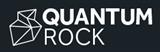 Quantumrock