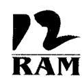 RAM Management Group