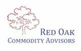 Red Oak Commodity Advisors