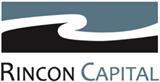 Rincon Capital LLC