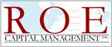 ROE Capital Management