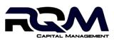 RQM Capital Partners