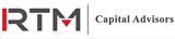 RTM Capital Advisors