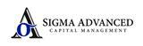 Sigma Advanced Capital Management, LLC