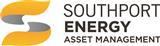 Southport Energy Asset Management