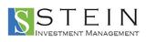 Stein Investment Management