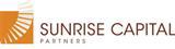 Sunrise Capital Partners