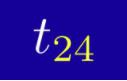 T24 Capital