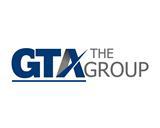 The Geometric Technical Analysis Group