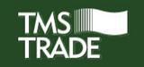 TMS Capital Management, Ltd