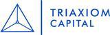 Triaxiom Capital, LLC