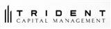 Trident Capital Management LLC