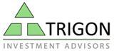 Trigon Investment Advisors, LLC