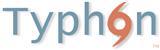 Typhon Capital Management, LLC