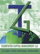 Tzanetatos Capital Management LLC