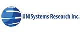 UNISystems Research Inc.
