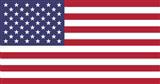 United States Index