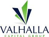 Valhalla Capital Group, LLC
