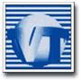 Valu-Trac Investment Management