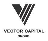 Vector Capital Group AG
