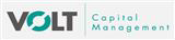 Volt Capital Management AB