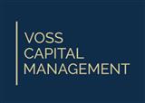 Voss Capital Management, LLC