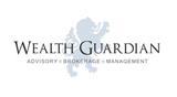 W.G. Wealth Guardian Ltd.