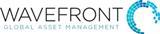 Wavefront Global Asset Management