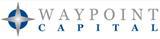 Waypoint Capital Management