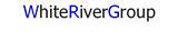 White River Group