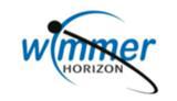 Wimmer Horizon LLP